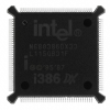 Embedded - Microprocessors -- 807141-ND - Image