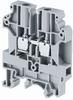 Terminal Blocks -- CHV6U -Image