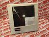 CHART RECORDER -- 1911RA001100000