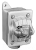Manual Starter -- CR101H400J