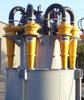 CAVEX® Model 100CVX Hydrocyclone