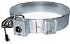 Drum Heater -- D135120