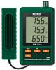 SD800: CO2/Humidity/Temperature Datalogger -- EXSD800