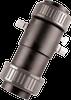 A15/76 Turbidity Monitor