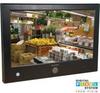 "22"" Public View LCD Display w/Pixim Powered WDR Camera Vitek -- View Larger Image"