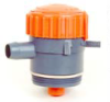Industrial Drum Pump -- DM-85DGP