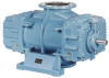 Positive Displacement Blower -- Vacuum Blower - Image