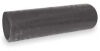 Pipe,1 1/2 In,3 Ft L,Schedule 80,Steel -- 1CPW1