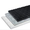Ceiling Tiles -- Sonex® Classic Colortec Panels