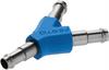 Y-PK-6 Barbed Y-connector -- 150013