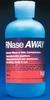 Surface Decontaminants -- Rnase AWAY MSDS