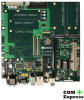ETXexpress® Evaluation Board - Image