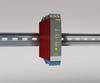Pulse Isolator -- 5202B