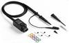 500 MHz Passive Probe -- Tektronix TPP0500