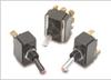 Illuminated Toggle Switch -- LT Series - Image