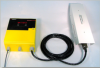 DewTrak™ Humidity Transmitter -- Model 200M - Image