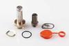 Valve Rebuild Kit,For 3UL49 -- 2HTX1
