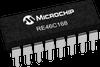 Photoelectric Smoke Detector -- RE46C168