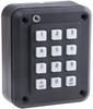 Access Control Keypads -- 2364817