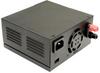 AC DC Converters -- ESP-240-13.5-ND - Image