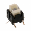 Tactile Switches -- 450-2217-6-ND -Image