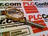 VULCAN ELECTRIC TB-504 ( HEATING ELEMENT CARTRIDGE 240V 310W 1600F 2-1/2INL ) -Image