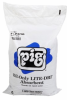 PIG Oil-Only Lite-Dri Loose Absorbent -- PLP410