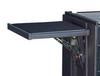 GigWing Desktop -- 1SKB-1818