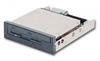 Compact Drive Set -- EZDRV-300NF - Image