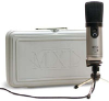 MXL Studio One USB Microphone Kit Mac Or PC -- MXLSTUDIO1USB