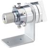 Gas Sampling Valves & Replacement Rotors - Image