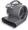 Elky Pro Airmaster Carpet Dryer -- COM-N45