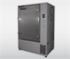 30 CF Reach-in Stability Chamber -- Series 9130