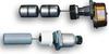 Side Mount Liquid Level Switch -- LV-1100 / LV-1200 - Image