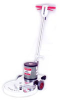DC Series - Burnisher 1500 RPM -- 2000DC-1