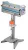 Foot-Operated Sealer -- FI-400-5 PK