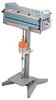 Foot-Operated Sealer -- FI-400-5 PK