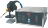 Ultra High Frequency Induction Heating Machine -- GYH-06AC