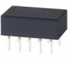Power/Signal Relay -- OMR-C-124F,000