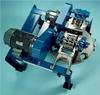 Mikro-Pulverizer® -- #1 PH - Image