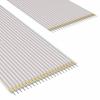 Flat Flex Cables (FFC, FPC) -- A9AAT-2204E-ND -Image