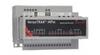 Micro-VersaTRAK® uIPm® Industrial RTU -- VT-UIPM-431-H