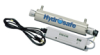 Hydro-Safe® UV Disinfection System -- HSUV-SS-5-1