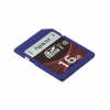 Memory Cards -- 1582-1005-ND - Image