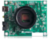 Lu Series USB 2.0 Single-Board OEM Camera Module -- Lu101M