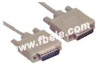 Computer Cable -- FBDB04 - Image
