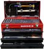 Tool Kits -- 8770710