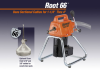 Root 66® - Professional Drain Cleaner