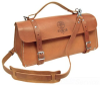Tool Bag -- 5108-18