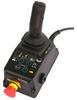K300 Platform Control System -- K300 -Image